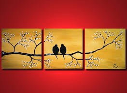 incredible easy art painting ideas canvas painting ideas easy room