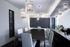 Lighting For Dining Room Ideas Dining Room Contemporary Designcontemporary Dining Room Lighting