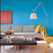 71 best branding images on pinterest color trends design trends