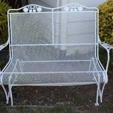 Woodard Patio Furniture Replacement Parts Furniture Create A Peaceful Haven In All Seasons With Woodard