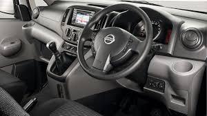 nissan juke on motability nissan nv200 combi motability car nv200 combi motability cars