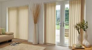 Vertical Wooden Blinds Blinds Store Toronto Wood Blinds Horizontal Blinds Vertical