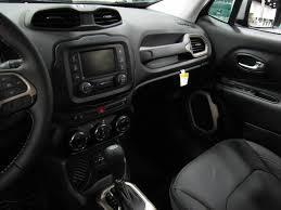 jeep renegade 2018 interior 2016 jeep renegade u2013 u201ca promising potential winner u201d u2013 consumer