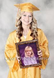homeschool graduation cap and gown senior graduation cap and gown picture pose by gray s photography