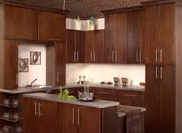kitchen cabinets dallas cabinet rta kitchen cabinets awesome ready to assemble cabinets