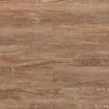 12mm V Groove Laminate Flooring China India Flooring China India Flooring Manufacturers And