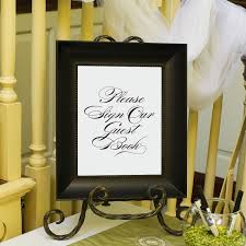 guest sign in book wedding guest sign in book 28 images wedding guest book