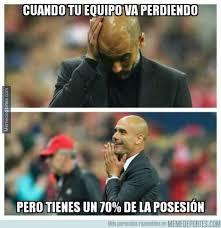 Everton Memes - memes graciosos los mejores memes de la derrota del city de bravo