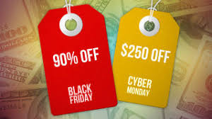 best black friday and cyber monday deals the best of the black friday and cyber monday deals