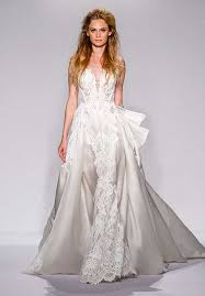 bridal gown designers wedding dresses