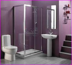bathroom designer tool category bathroom house exteriors