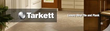 tarkett luxury vinyl tile and plank on sale savings 30 60