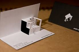 12 unique creative business cards churchmag