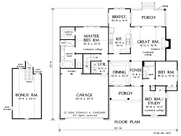 100 interactive floor plans free collections of smart floor