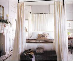 bedroom wood canopy bed king size related black wood canopy king bedroom white brick bedroom wall design idea collect this idea canopy beds rectangular bedroom rug
