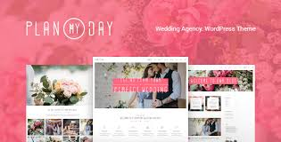 plan my wedding plan my day wedding event planning agency by axiomthemes