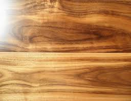 acacia flooring acacia hardwood flooring walnut flooring