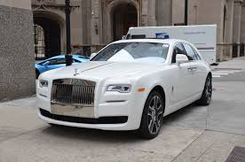 phantom ghost car 2017 rolls royce ghost stock r357 for sale near chicago il il