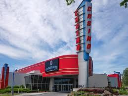 Thousand Islands by Shorelines Casino Thousand Islands Gananoque Ontario Top Tips