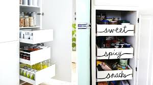 rangement placard chambre rangement placard chambre daclicieux deco porte placard chambre 8