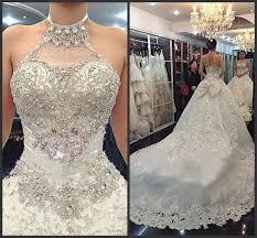 wedding dress sales bling wedding dress oasis fashion