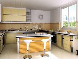 kitchen design virtual interior design
