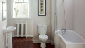 Black White Bathroom Accessories by Gold Bathroom Accessories Exclusive Bathroom Design Accessories