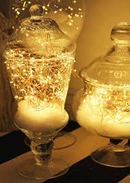 halloween twinkle lights christmas jars lilyshop by jessie daye