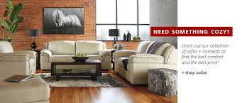 Home Design Store Aurora Mo by Afw Lowest Prices Best Selection In Home Furniture Afw
