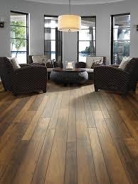 Hardwood Floor Installation Hardwood Floor Installation Columbia Howard County Md