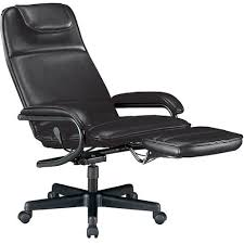 awesome and stunning desk chair with footrest inspirations