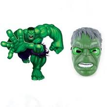 compare prices on movie prop avengers online shopping buy low