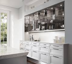 siematic kitchen cabinets fascinating compose your classic kitchen like a menu in siematic