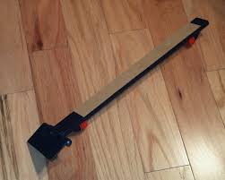 Laminate Flooring Cutter Lowes Awesome Laminate Floor Cutter Lowes On Laminate Flooring Cutter