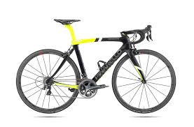 bmw bicycle 2017 bikes 2017 u2014 cicli pinarello srl