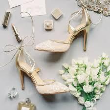 wedding accessories wedding accessories wedding inspirasi