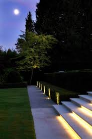 Landscap Lighting by 73 Best Garden Lighting Images On Pinterest Outdoor