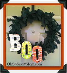 valentine u0027s day door wreath diy oh so savvy mom