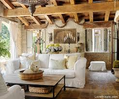 tuscan living rooms tuscany style living room pictures photos and images for on tuscan