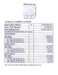floor tiles prices list philippines price hebei black
