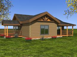 1500 sq ft home log homes from 1 250 to 1 500 sq ft custom timber log homes