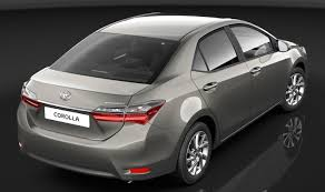 toyota corolla in india price 2017 toyota corolla altis to launch in india in march find