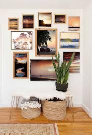 Home Decor A Sunset Design Guide Best 25 Bohemian Chic Decor Ideas On Pinterest Boho Style Decor