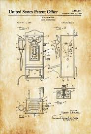 what size paper are blueprints printed on this patent poster is printed on 90 lb cardstock paper choose