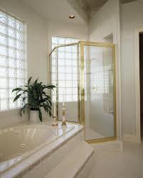 Gold Shower Doors Michigan Shower Doors Michigan Glass Shower Enclosures