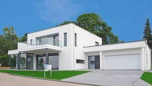fertighaus moderne architektur fertighaus moderne architektur gemütlich on modern auch smart