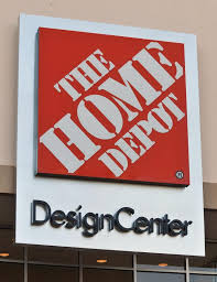 home depot graphic design jobs home depot to close yardbirds expo and design center stores cut