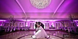 sweet 16 venues in nj banquets weddings get prices for wedding venues in nj