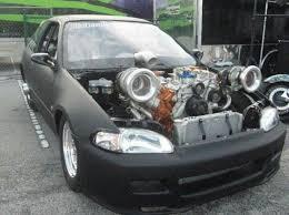 8 best turbos u0026 blowoffs images on pinterest ultimate garage