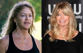 celebs without makeup how do i recognize the celebrities without makeup it 39 s f g impossible